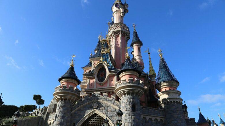 sejour-a-Disneyland-Paris