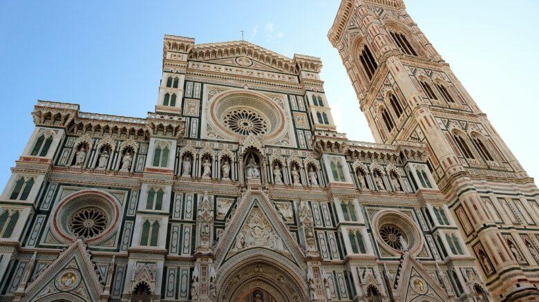 visiter-la-Toscane