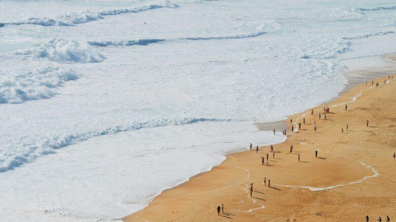 meilleures-plages-du-Portugal