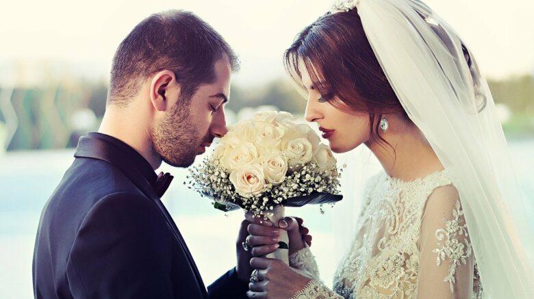 Celebration-de-mariage