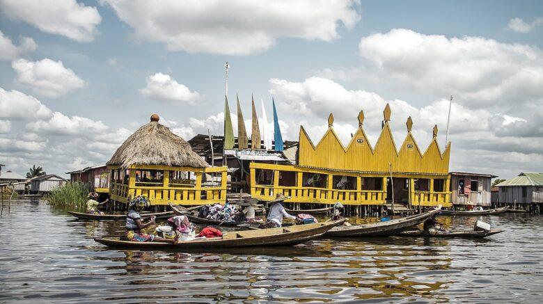 vacances-en-Afrique