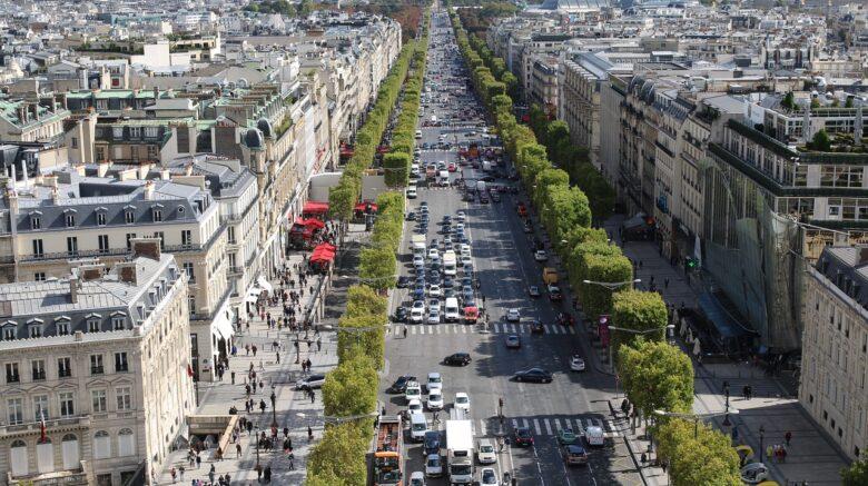 Faire-du-shopping-a-Paris