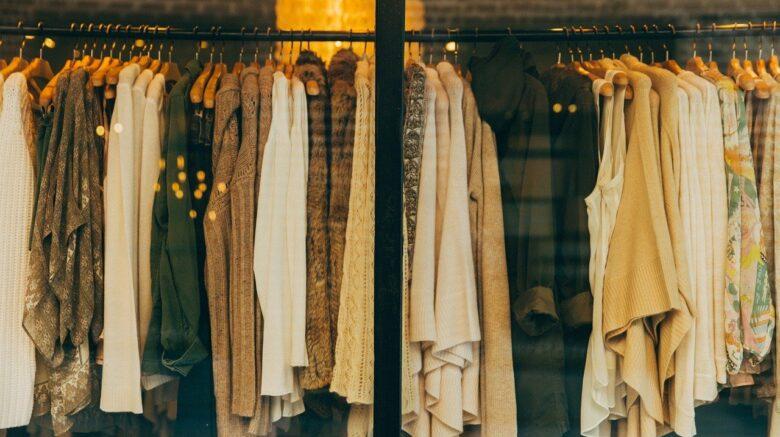 shopping-a-Lyon